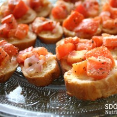 sdo-nutrition-suzanne-omahony-simple-fresh-bruschetta