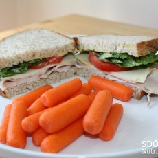 sdo-nutrition-suzanne-omahony-turkey-sandwich